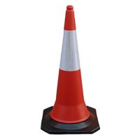 Traffic Cones PE CC-A04 cheap price