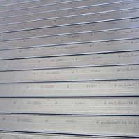 โครงคร่าวฝ้าเพดานฉาบเรียบ โปร-ลายน์ เอสซีจี Pro Line ราคาถูก