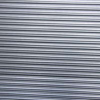 ProLine Ceiling Metal Profile cheap price
