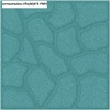 Floor Tile Premium Grand Canyon Green Glossy 8x8 inches A Grade cheap price