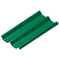 SCG Roman Green Hybrid cheap price