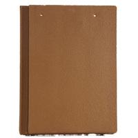 Prestige Horizon Meridian Brown !Discontinued 1Aug19 cheap price