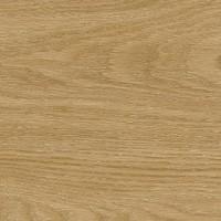 ไม้พื้น Aqua สี Natural Oak AQNO4 ความหนา 4 มม. ราคาถูก