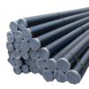 ท่อ HDPE PE100 PN10 SDR17 ราคาถูก