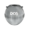 DOS Ultra ULT 800 cheap price