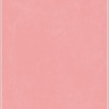 Floor Tile Europa Colorful Pink Glossy 8x10 inches A Grade cheap price