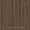 ไม้ปาร์ติเกิล ซิงโครนัส Forest Oak Mid Brown AW4 ราคาถูก