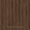 ไม้ปาร์ติเกิล ซิงโครนัส Forest Oak Dark Brown AW5 ราคาถูก