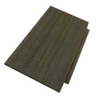 Zedar Shake Black Wenge cheap price