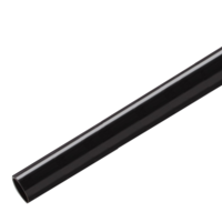 Steel Round Pipe 1 1/2-inch cheap price
