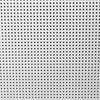 อะคูสติก Knauf Danoline Micro Belgravia 600x600x12.5 mm ราคาถูก