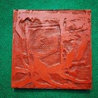 Blue Sea Concrete Stamp B24 cheap price