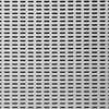 อะคูสติก Knauf Danoline Tangent Belgravia 600x600x12.5 mm ราคาถูก