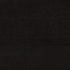 Inovar Laminate Floor MF 326 Charcoal Oak cheap price