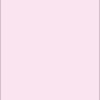 Floor Tile Europa Icy Pink Glossy 8x10 inches A Grade cheap price