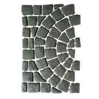 Carpet StoneSemi Circle cheap price