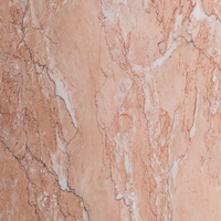 Soft Diana Rose Marble cheap price