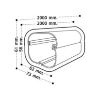 Nano Air Duct 低价