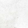ดิจิตอลบอร์ด ลายหิน ไวท์เพิร์ล ผิว Extra Hard ขนาด 120 x 240 x 0.6 ซม. ราคาถูก