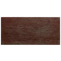 Earth Pave Timber cheap price