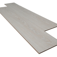 Laminated Floor Tango cheap price