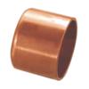 K Copper Tube Cap 1/2 นิ้ว ราคาถูก