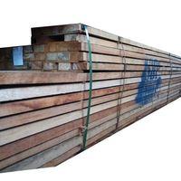 SBP DF Pine cheap price
