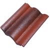 SCG Concrete Elabana Red Flashed Main Tile cheap price