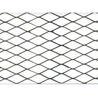 Expanded Metal XG-3 SW 12 mm cheap price