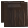 Neustile Timber Alder Main Tile cheap price