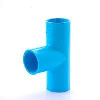 Tee-WS B SCG PVC cheap price