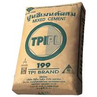 TPI Mixed Cement 199 cheap price