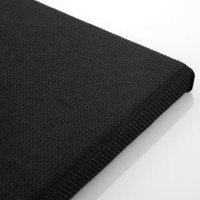 Zandera BLACK (BLA) cheap price
