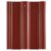 Excella Classic Red Garnet Tiles  cheap price