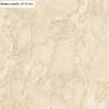 Floor Tile Europa Taksaorn Beige Glossy 12x12 inches A Grade cheap price