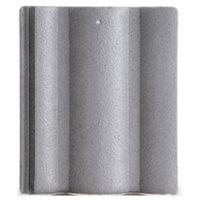 SCG Concrete Tile Silver Titanium cheap price