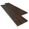 Laminate Wooden Floor Leowood Classic Walnut 8 mm 2.87 Sq.m cheap price