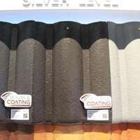 SCG Concrete Tile Dark Copper cheap price
