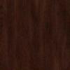เมทัลชีท เหมือนไม้จริง Fonde Panel FP 25-630 ไม้วอลนัท ราคาถูก