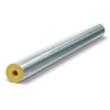 Pipe Insulation PCCF Thickness 3/4in pipe size 1/2 in  cheap price