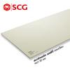 Smart Board SCG Squared Edge 120x240x1.0 cm cheap price