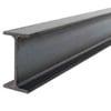 I-Beam 150x75x5.5x9.5 mm 6m 102.6Kg cheap price