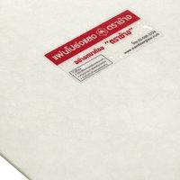 Trachang Translucent Flat Sheet Transparent 1.2 mm cheap price