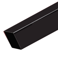 Steel Square Pipe 8x8-inch cheap price