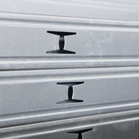 PlusWall Partition System cheap price