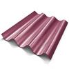 Prima Main Tile Sparking Purple cheap price