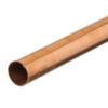 ท่อทองแดงชนิดเส้น Type L 3/8 นิ้ว ราคาถูก