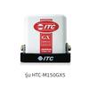 ปั๊มน้ำแรงดันคงที่ไอทีซี ITC ขนาด 130 วัตต์ รุ่น HTC-M150GX5 ราคาถูก