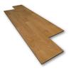 Laminate Wooden Floor Leowood Trendy Cherry 8 mm 2.87 Sq.m cheap price