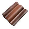 SCG Concrete Elabana Garnet Flashed Main Tile cheap price